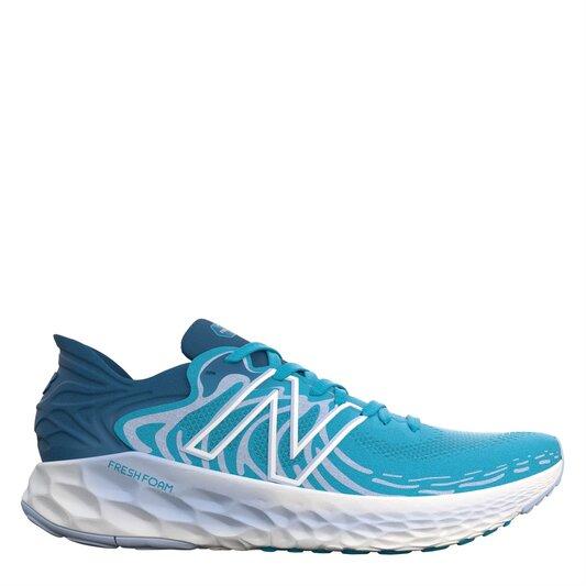 Fresh Foam 1080v11 Ladies Running Shoe