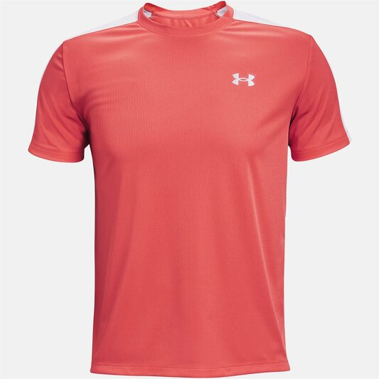 Stride T Shirt Mens