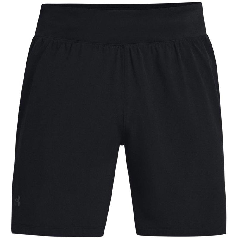 Speed Pocket 7 Shorts Mens