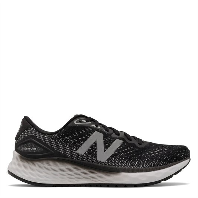 Freshfoam High Mens Running Shoes
