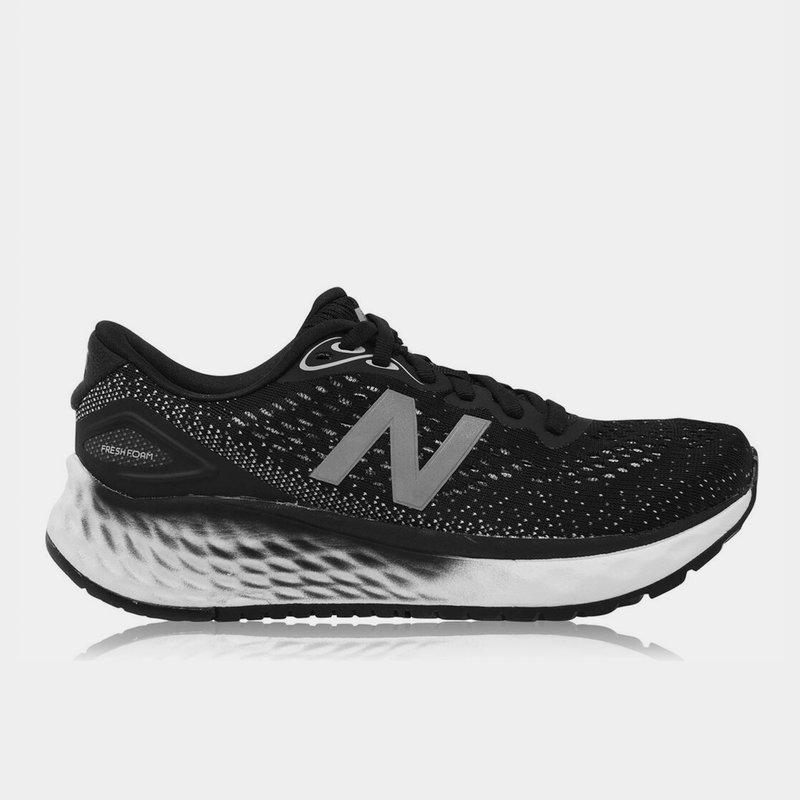 Balance Fresh Foam High Road Running Shoes