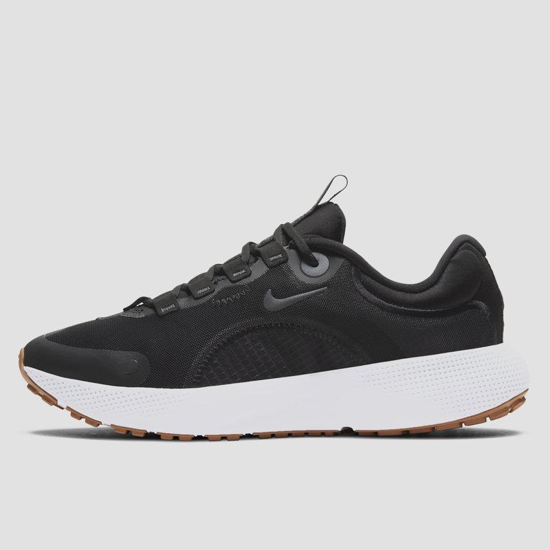 React Escape Run Womens Running Shoe