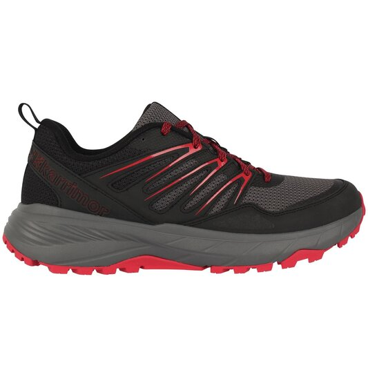 Caracal TR Mens Trainers