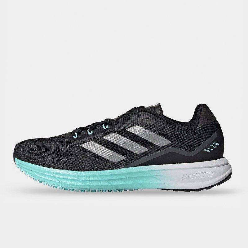 SL20 Womens Running Shoes