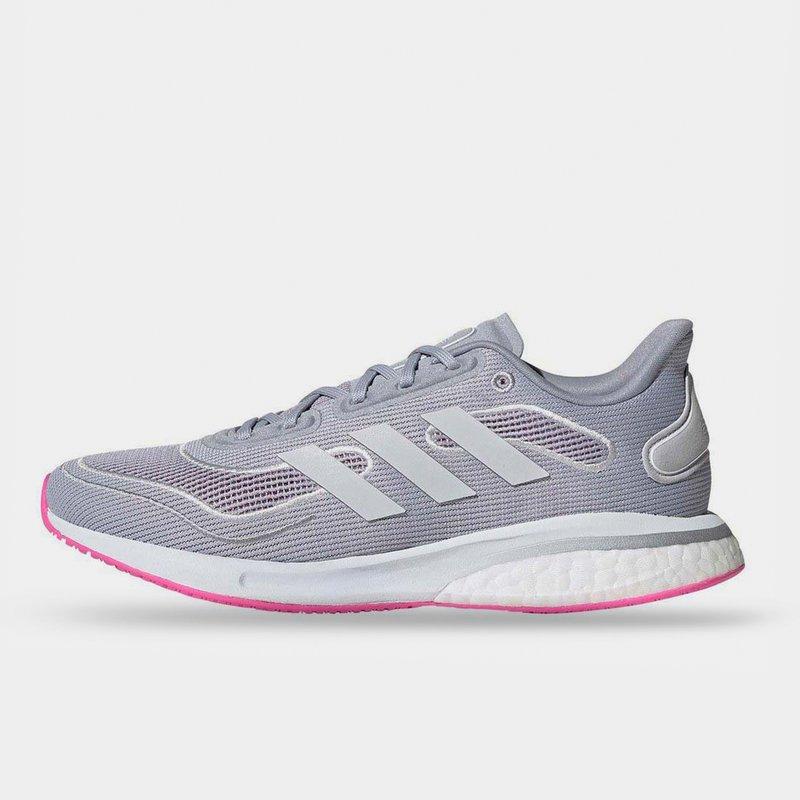 Supernova Running Shoes Ladies