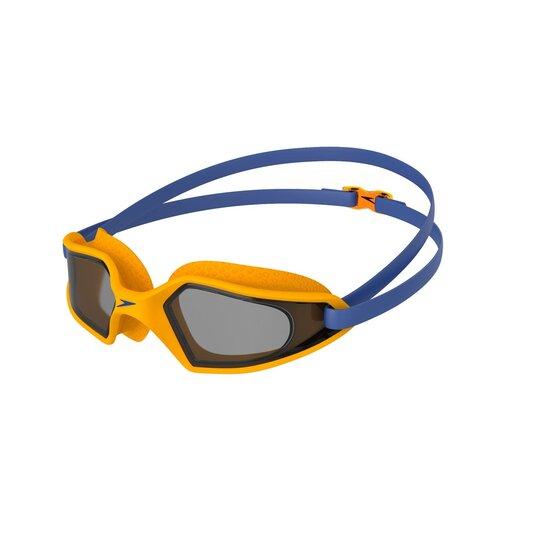 Hydropulse Goggles Juniors
