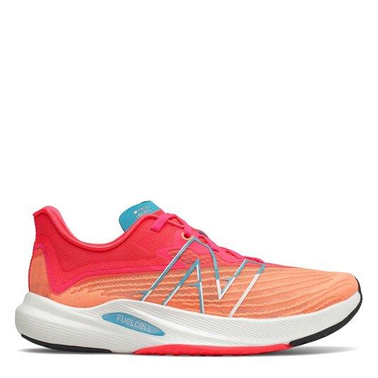 Fuel Cell Rebel v2 Ladies Running Shoe