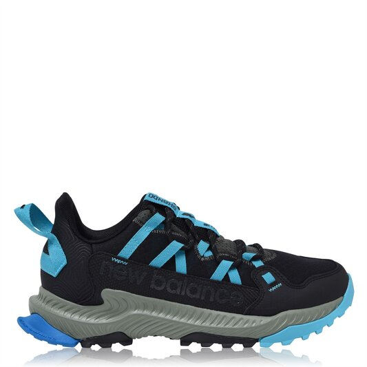 Fresh Foam Shando Mens Trail Running Shoes