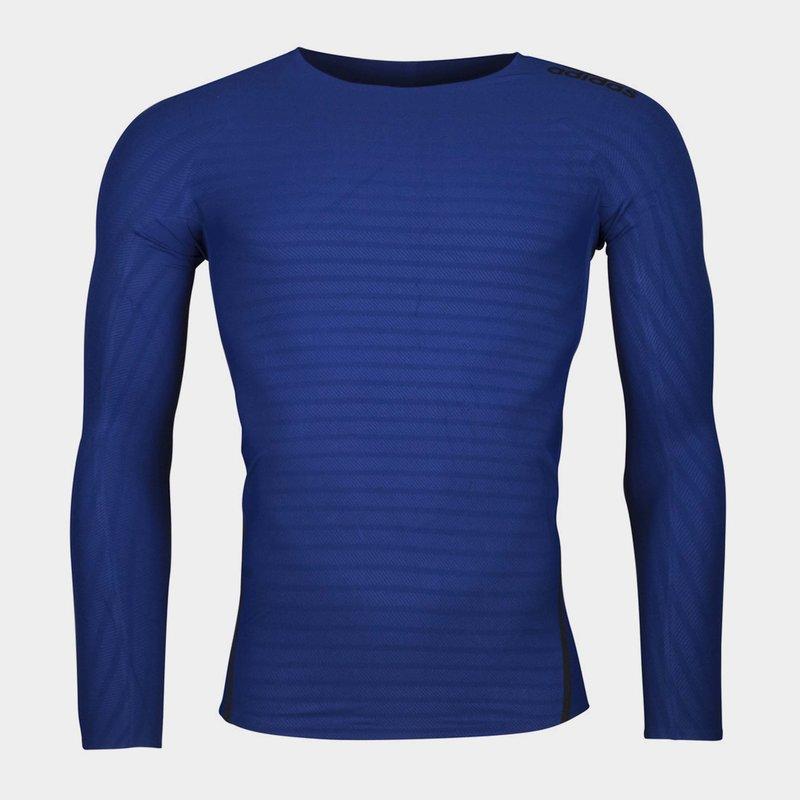 Alphaskin Baselayer top Mens