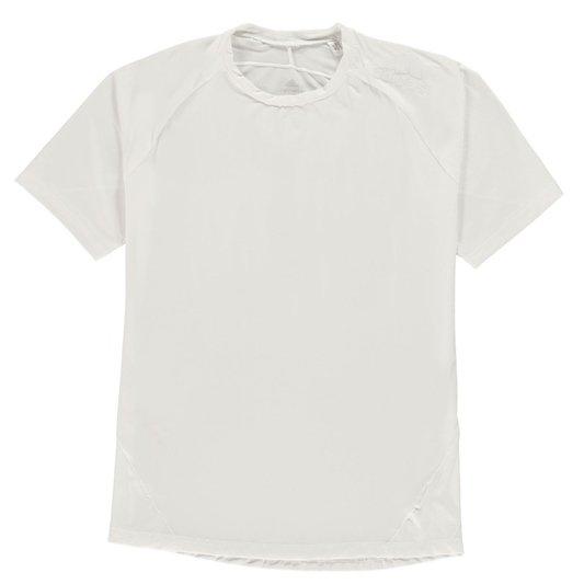 Alphaskin Short Sleeve T Shirt Mens