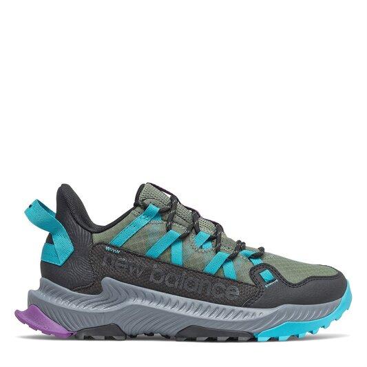 Shando FF Ladies Trail Running Shoe