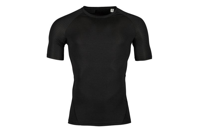 Alphaskin Tech Climachill S/S Compression T-Shirt