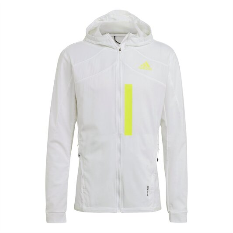 Marathon Jacket Mens