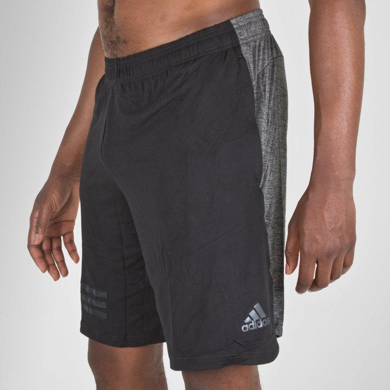 4KRFT Climalite Gradient Training Shorts