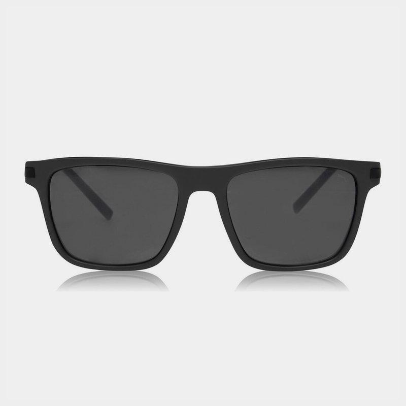 PE0043SSPD Sunglasses Mens