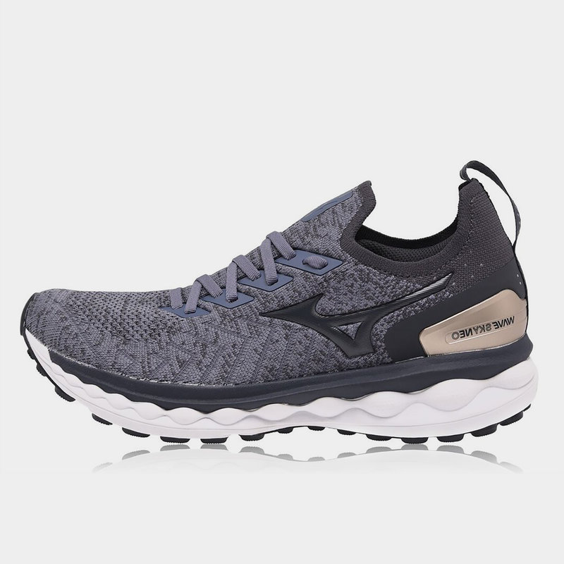 Wave Sky Neo Mens Running Shoes