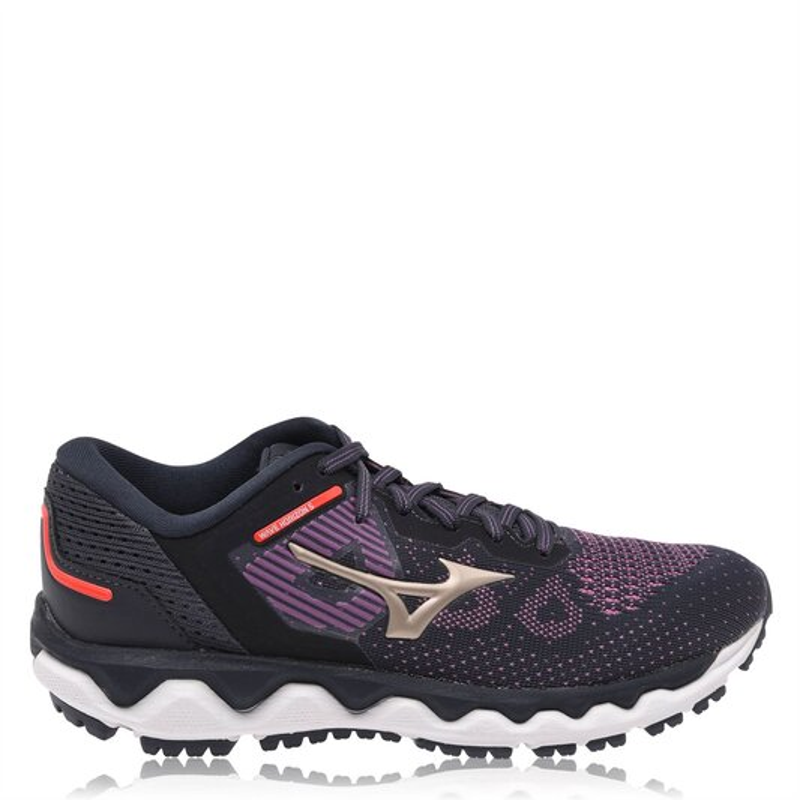 Wave Horizon 5 Ladies Running Shoes