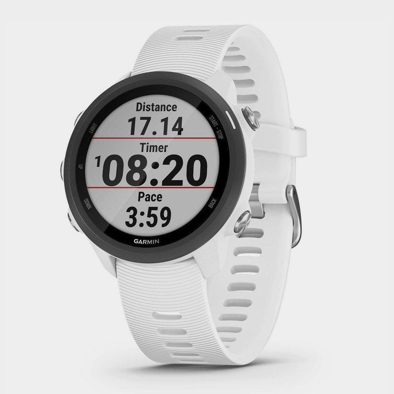 Forerunner 245 Music GPS Watch