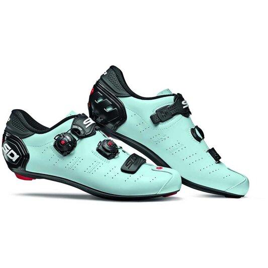 Ergo 5 Matt Limited Edtion Road Shoe