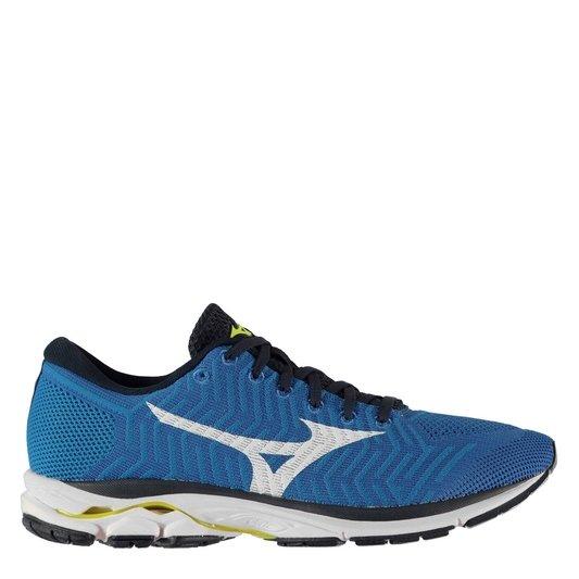 Waveknit R1 Mens Running Shoes