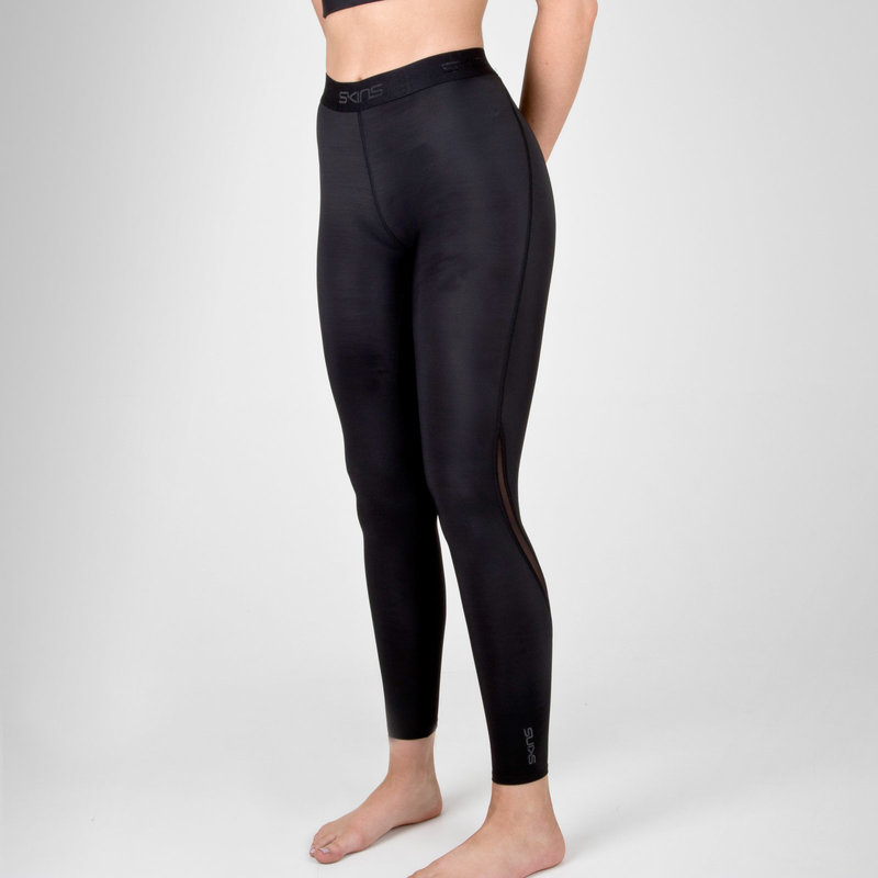 DNAmic Team Compression Long Tights Ladies