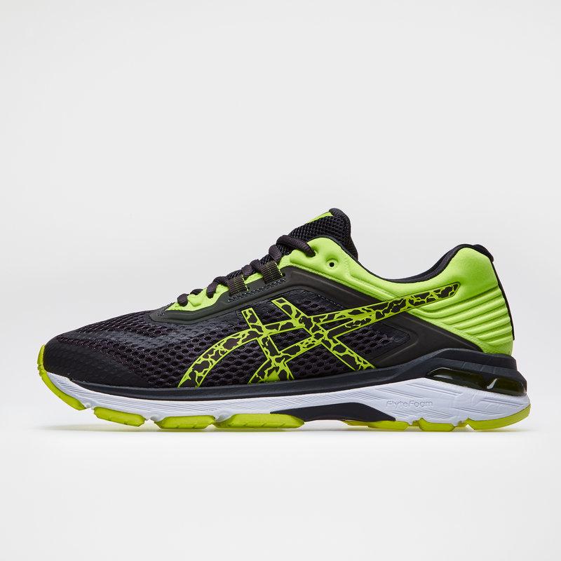 GT-2000 6 Lite Show Mens Running Shoes