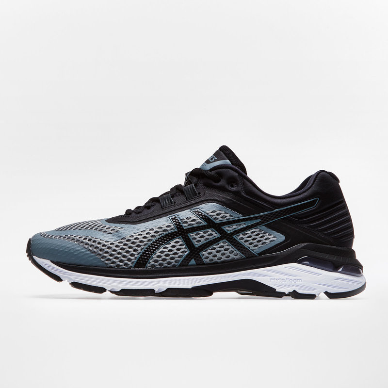 GT-2000 6 Mens Running Shoes