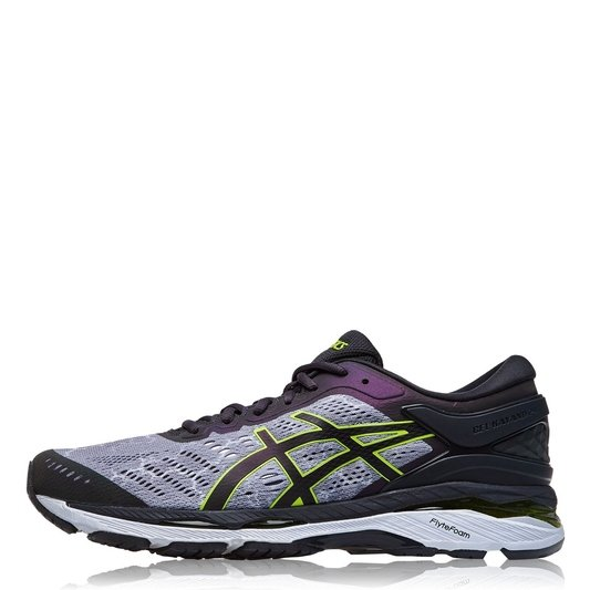 Gel Mens Running Shoes