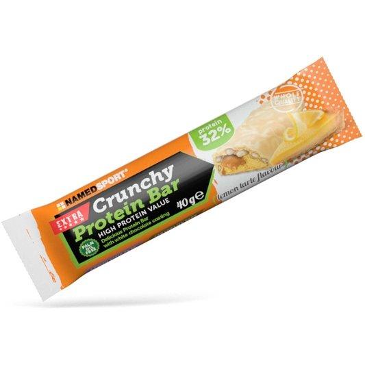 Crunchy Protein Bar 40g