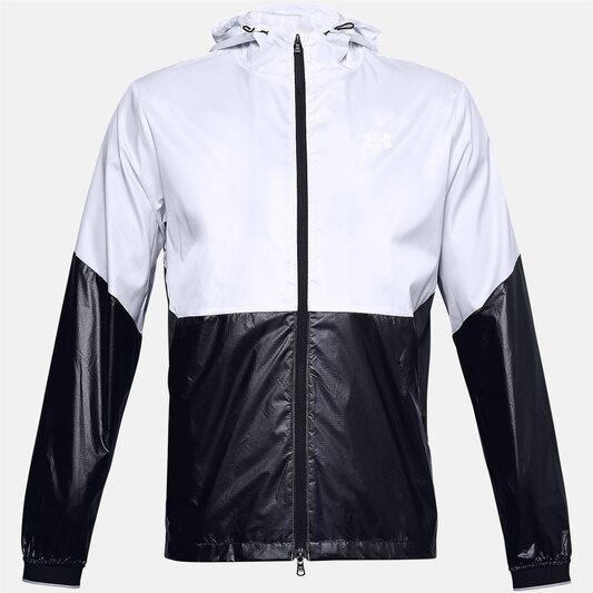 Armour Recovery Legacy Jacket