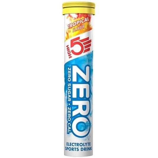 Zero Hydration 20 Tabs