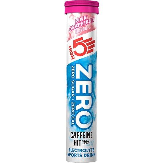 Caffeine Hit   20 Tabs