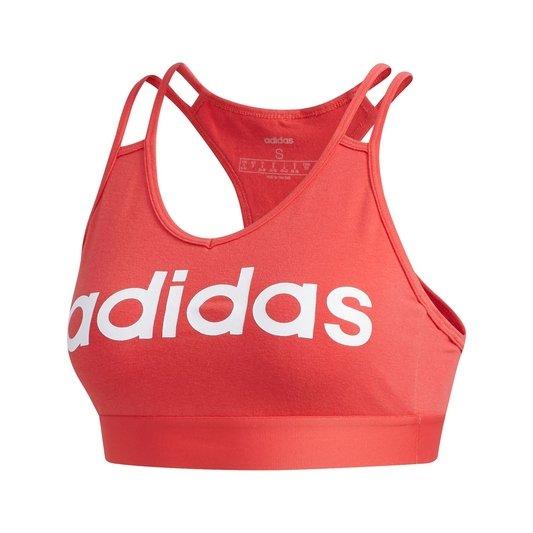 Linear Sports Bra Ladies