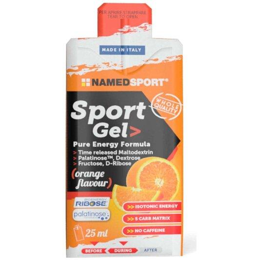 Sports Gel 25ml