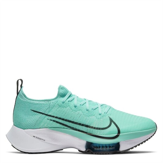 Air Zoom Tempo NEXT Mens Running Shoe