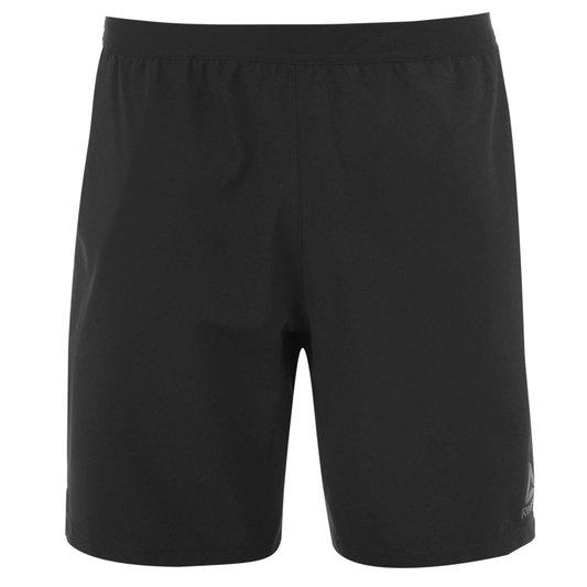 Speed Shorts Mens