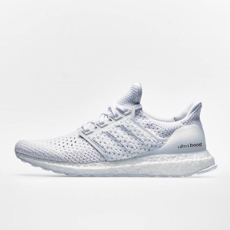 Ultra Boost Clima Mens Running Shoes
