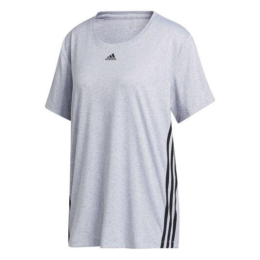 3S T Shirt Womens