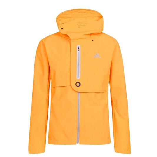 Jacket Mens