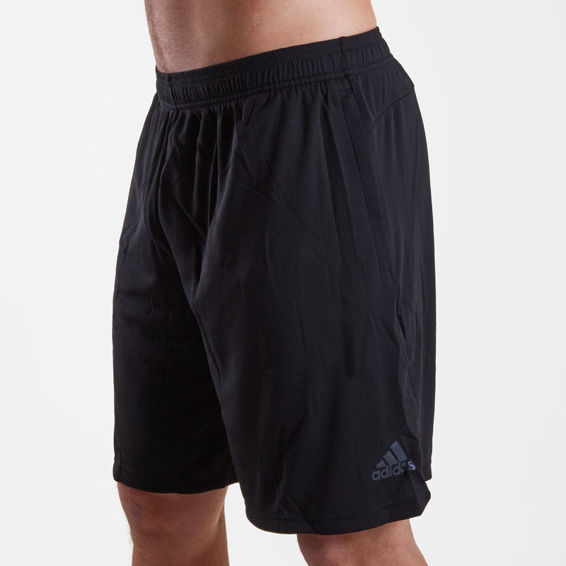 4KRFT Climachill Training Shorts