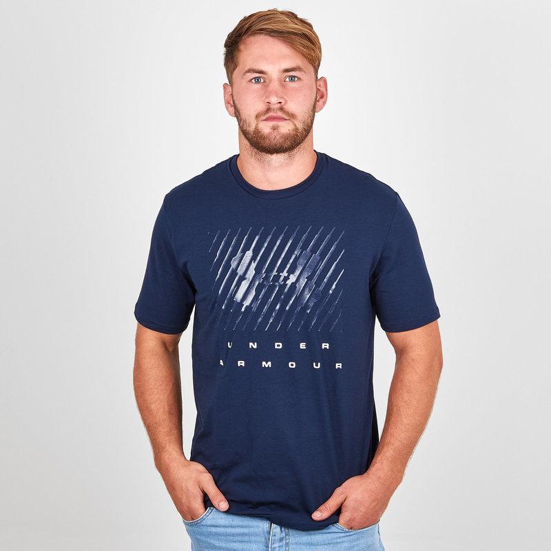 BL S/S Training T-Shirt