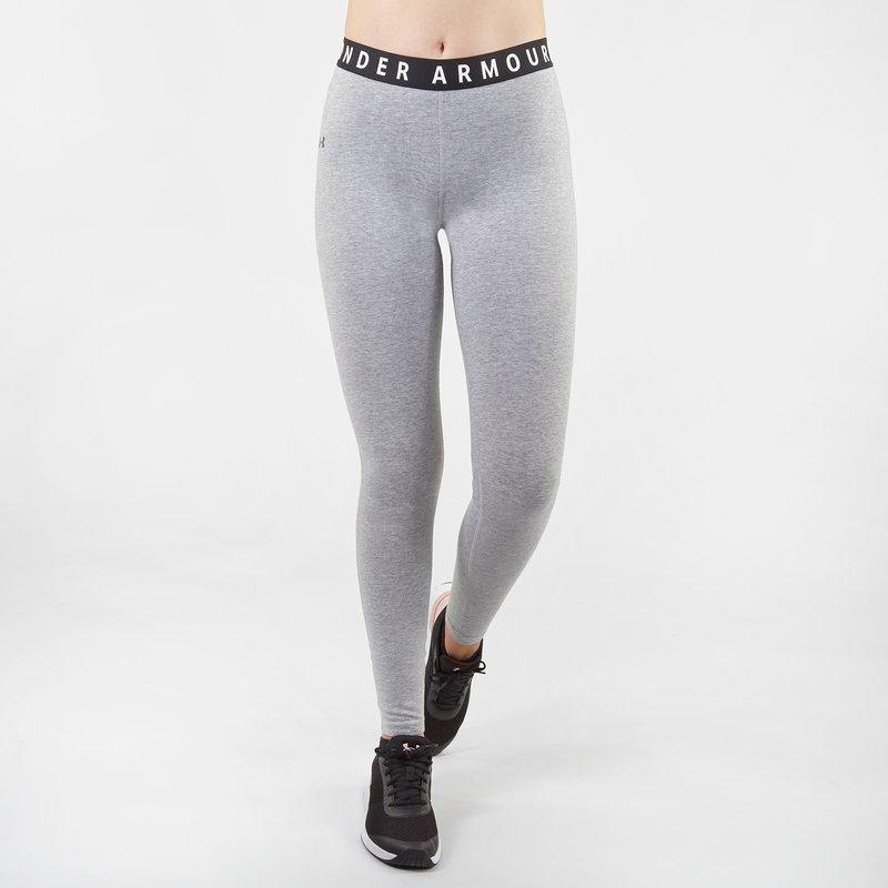 Favourite Ladies Training Leggings