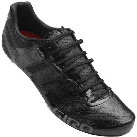 Prolight Techlace Road Shoe