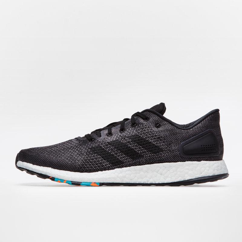 Pure Boost DPR Mens Running Shoe