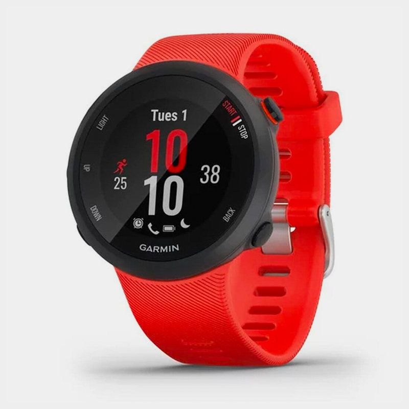 Forerunner 45 GPS Watch
