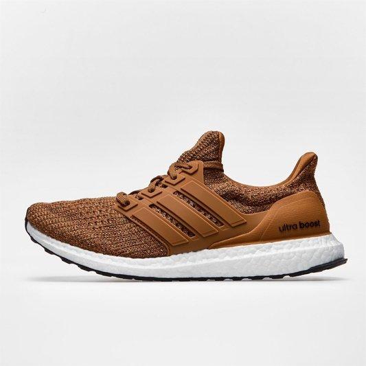 Ultraboost 4.0 Mens Running Shoes