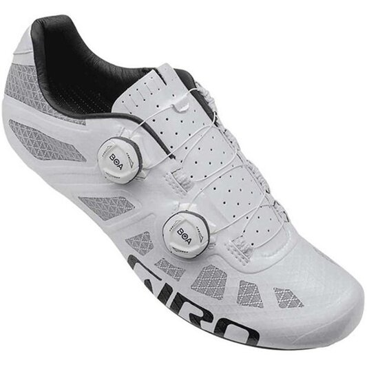 Imperial Road Shoe