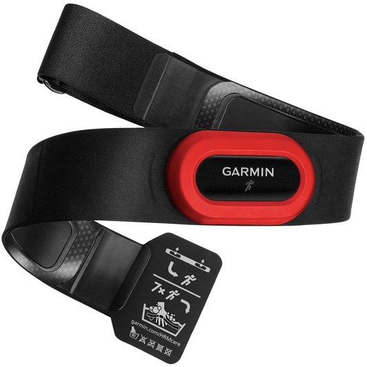 HRM Run Heart Rate Strap