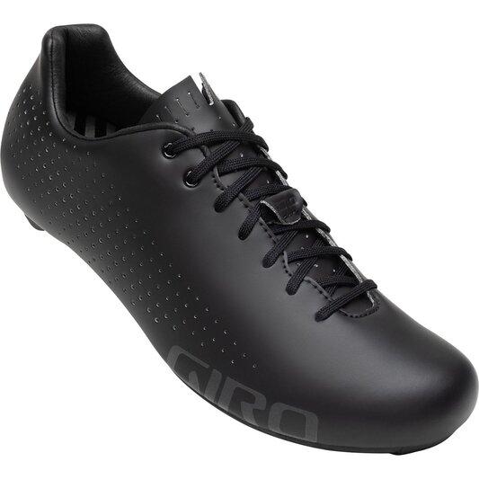 Empire Road Shoe