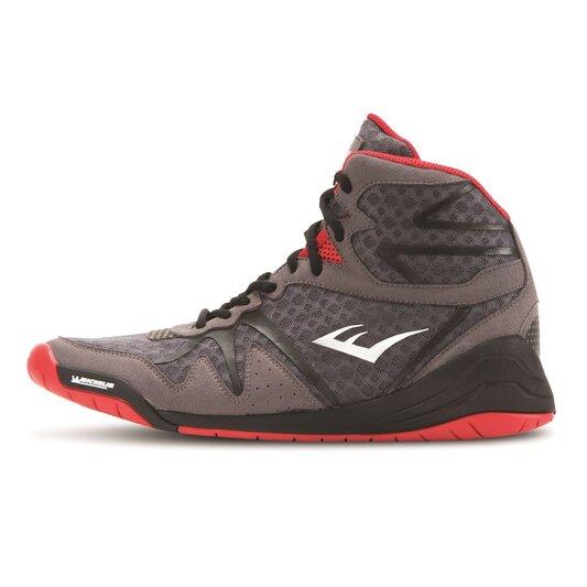 Pivot Mens Running Shoes